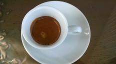 Espresso (1)